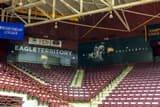Winthrop University Coliseum
