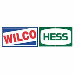 Wilco Hess