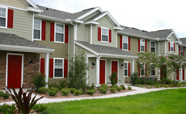 Affordable Single Family Homes For Rent In Raleigh Nc