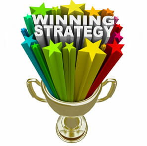 Connect to a winning budget strategy with A&K Painting Co.