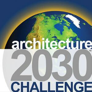 2030 Challenge Logo