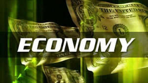 The Emerging Economic Boom for NC