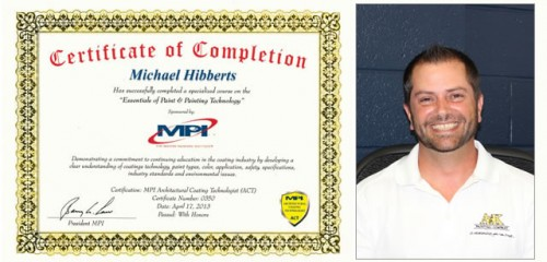 MichaelHibberts