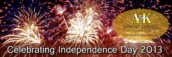 fireworksweb