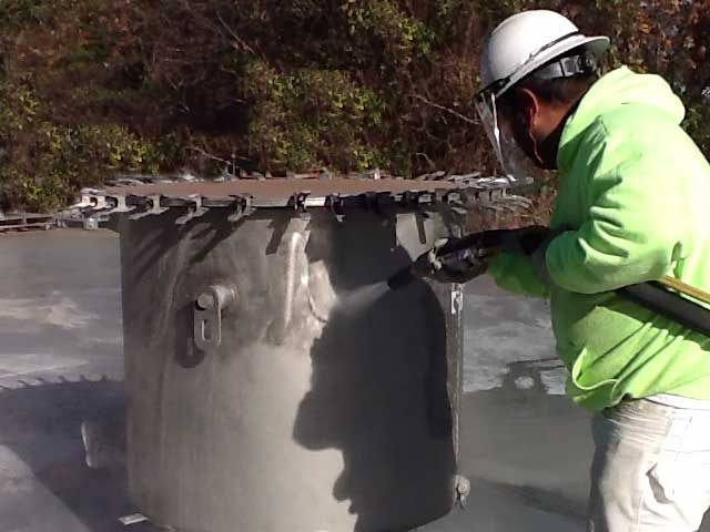 Blasting-Conventional-and-Slurry