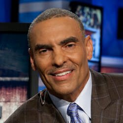 Small-Herm-Edwards