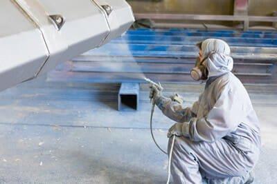 Equipment-And-Machine-Painting-x400
