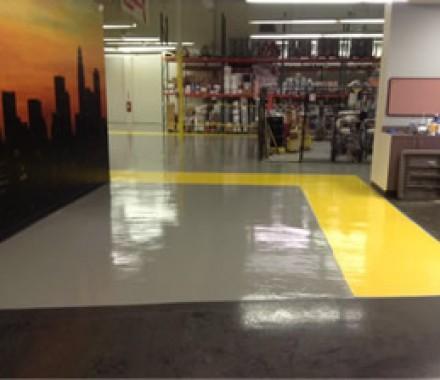 HD Floor Coatings02