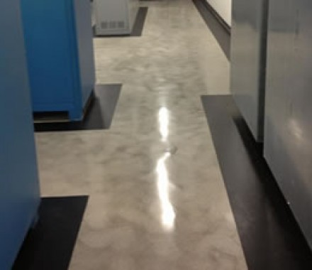 HD Floor Coatings04