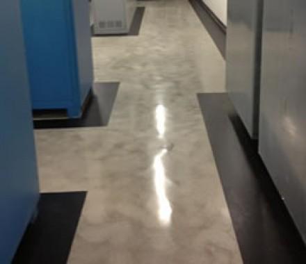 HD Floor Coatings04