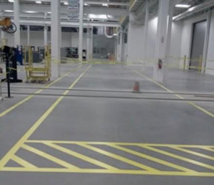 HD Floor Coatings05