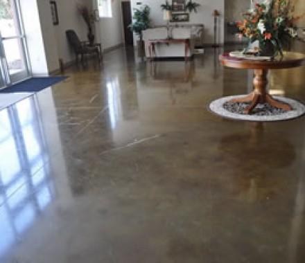 HD Floor Coatings06