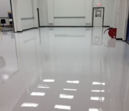 HD Floor Coatings07