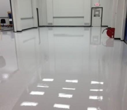 HD Floor Coatings07