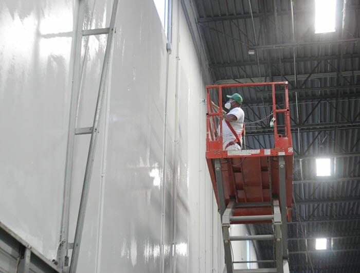 RSI Warehouse x700