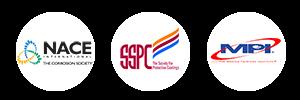 NACE SSPC MPI Certifications