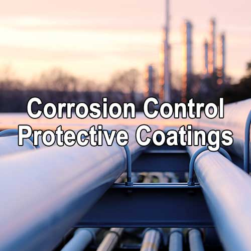 Corrosion Control and Protective Coatings by A&K Painting